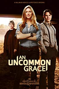 Nonton Film An Uncommon Grace (2017) Subtitle Indonesia Streaming Movie Download