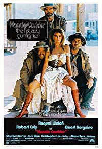 Nonton Film Hannie Caulder (1971) Subtitle Indonesia Streaming Movie Download