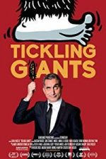 Nonton Film Tickling Giants (2017) Subtitle Indonesia Streaming Movie Download