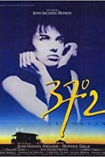 Nonton Film Betty Blue (1986) Subtitle Indonesia Streaming Movie Download