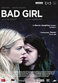 Nonton Film Bad Girl (2016) Subtitle Indonesia Streaming Movie Download