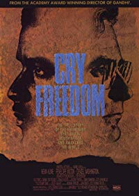 Nonton Film Cry Freedom (1987) Subtitle Indonesia Streaming Movie Download