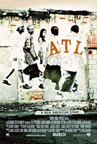 Nonton Film ATL (2006) Subtitle Indonesia Streaming Movie Download