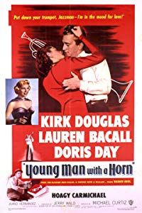 Nonton Film Young Man with a Horn (1950) Subtitle Indonesia Streaming Movie Download