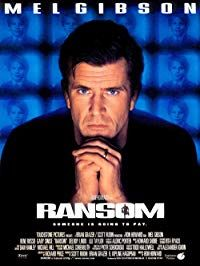 Nonton Film Ransom (1996) Subtitle Indonesia Streaming Movie Download