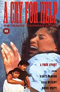 Nonton Film A Cry for Help: The Tracey Thurman Story (1989) Subtitle Indonesia Streaming Movie Download