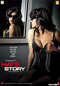 Nonton Film Hate Story (2012) Subtitle Indonesia Streaming Movie Download