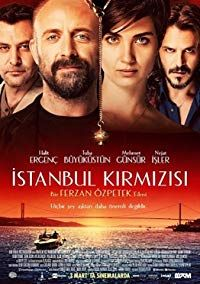 Nonton Film Red Istanbul (2017) Subtitle Indonesia Streaming Movie Download