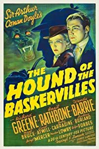 Nonton Film The Hound of the Baskervilles (1939) Subtitle Indonesia Streaming Movie Download