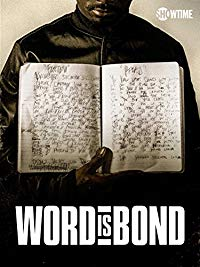 Nonton Film Word is Bond (2017) Subtitle Indonesia Streaming Movie Download
