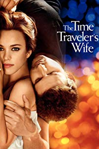 Nonton Film The Time Traveler's Wife (2009) Subtitle Indonesia Streaming Movie Download