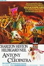 Nonton Film Antony and Cleopatra (1972) Subtitle Indonesia Streaming Movie Download