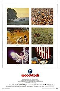Nonton Film Woodstock (1970) Subtitle Indonesia Streaming Movie Download