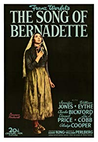 Nonton Film The Song of Bernadette (1943) Subtitle Indonesia Streaming Movie Download