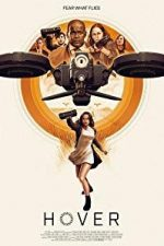 Nonton Film Hover (2018) Subtitle Indonesia Streaming Movie Download