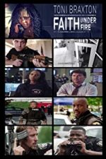 Nonton Film Faith Under Fire: The Antoinette Tuff Story (2018) Subtitle Indonesia Streaming Movie Download