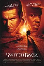 Nonton Film Switchback (1997) Subtitle Indonesia Streaming Movie Download