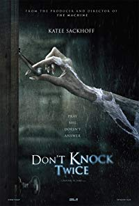 Nonton Film Don't Knock Twice (2017) Subtitle Indonesia Streaming Movie Download