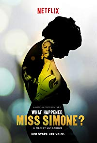 Nonton Film What Happened, Miss Simone? (2015) Subtitle Indonesia Streaming Movie Download