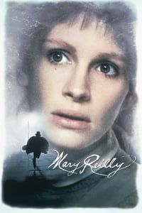 Nonton Film Mary Reilly (1996) Subtitle Indonesia Streaming Movie Download