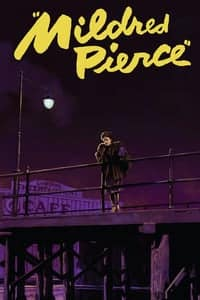 Nonton Film Mildred Pierce (1945) Subtitle Indonesia Streaming Movie Download