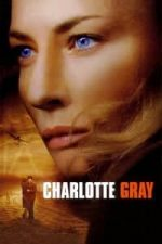 Nonton Film Charlotte Gray (2001) Subtitle Indonesia Streaming Movie Download