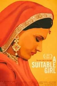 Nonton Film A Suitable Girl (2017) Subtitle Indonesia Streaming Movie Download
