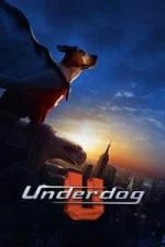 Nonton Film Underdog (2007) Subtitle Indonesia Streaming Movie Download