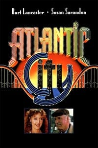Nonton Film Atlantic City (1980) Subtitle Indonesia Streaming Movie Download