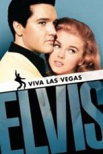 Nonton Film Viva Las Vegas (1964) Subtitle Indonesia Streaming Movie Download