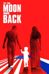 Nonton Film To the Moon and Back (2018) Subtitle Indonesia Streaming Movie Download