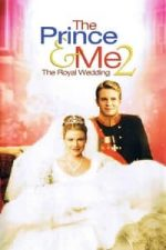 Nonton Film The Prince & Me 2: The Royal Wedding (2006) Subtitle Indonesia Streaming Movie Download
