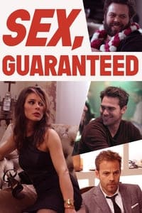 Nonton Film Sex, Guaranteed (2017) Subtitle Indonesia Streaming Movie Download