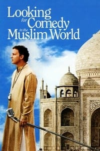 Nonton Film Looking for Comedy in the Muslim World (2005) Subtitle Indonesia Streaming Movie Download