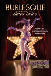Nonton Film Burlesque: Heart of the Glitter Tribe (2017) Subtitle Indonesia Streaming Movie Download