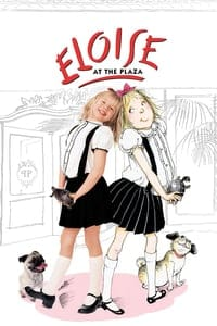 Nonton Film Eloise at the Plaza (2003) Subtitle Indonesia Streaming Movie Download