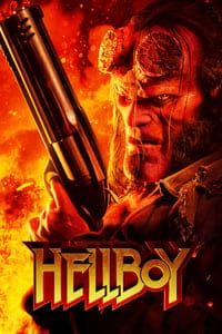 Nonton Film Hellboy (2019) Subtitle Indonesia Streaming Movie Download
