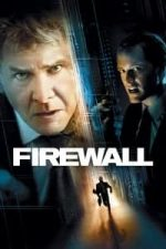 Nonton Film Firewall (2006) Subtitle Indonesia Streaming Movie Download