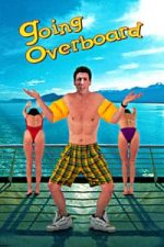 Nonton Film Going Overboard (1989) Subtitle Indonesia Streaming Movie Download