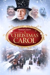 Nonton Film A Christmas Carol (1984) Subtitle Indonesia Streaming Movie Download