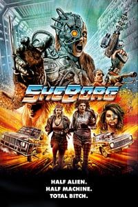 Nonton Film Sheborg Massacre (2016) Subtitle Indonesia Streaming Movie Download