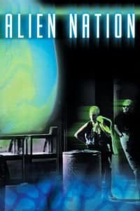 Nonton Film Alien Nation (1988) Subtitle Indonesia Streaming Movie Download