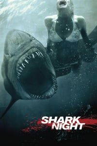 Nonton Film Shark Night (2011) Subtitle Indonesia Streaming Movie Download