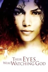 Nonton Film Their Eyes Were Watching God (2005) Subtitle Indonesia Streaming Movie Download