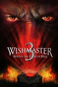 Nonton Film Wishmaster 3: Beyond the Gates of Hell (2001) Subtitle Indonesia Streaming Movie Download