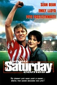 Nonton Film When Saturday Comes (1996) Subtitle Indonesia Streaming Movie Download
