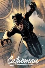 Nonton Film DC Showcase: Catwoman (2011) Subtitle Indonesia Streaming Movie Download