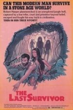 Nonton Film Last Cannibal World (1977) Subtitle Indonesia Streaming Movie Download