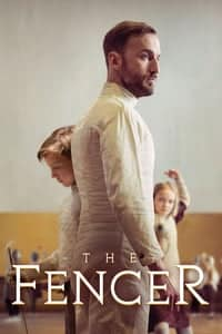 Nonton Film The Fencer (2015) Subtitle Indonesia Streaming Movie Download
