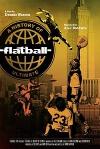 Nonton Film Flatball – A History of Ultimate (2016) Subtitle Indonesia Streaming Movie Download